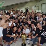 Botafogo 1x1 Treze (350)