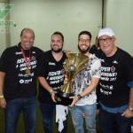 Botafogo 1x1 Treze (351)