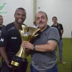Botafogo 1x1 Treze (352)