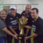 Botafogo 1x1 Treze (357)