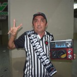 Botafogo 1x1 Treze (358)