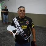 Botafogo 1x1 Treze (361)