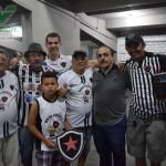 Botafogo 1x1 Treze (362)