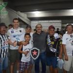 Botafogo 1x1 Treze (363)