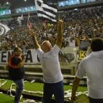 Botafogo 1x1 Treze (364)