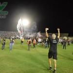 Botafogo 1x1 Treze (367)