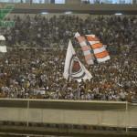 Botafogo 1x1 Treze (368)
