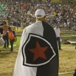 Botafogo 1x1 Treze (369)