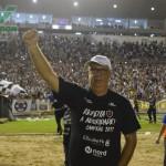 Botafogo 1x1 Treze (370)