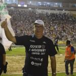 Botafogo 1x1 Treze (371)