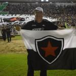 Botafogo 1x1 Treze (372)