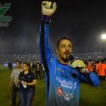 Botafogo 1x1 Treze (373)