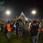Botafogo 1x1 Treze (374)