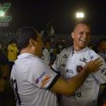 Botafogo 1x1 Treze (376)
