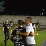 Botafogo 1x1 Treze (377)