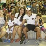 Botafogo 1x1 Treze (38)