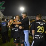 Botafogo 1x1 Treze (380)