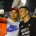 Botafogo 1x1 Treze (381)