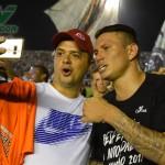 Botafogo 1x1 Treze (382)