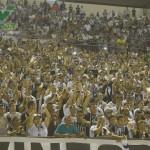 Botafogo 1x1 Treze (384)