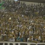 Botafogo 1x1 Treze (385)