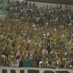 Botafogo 1x1 Treze (386)