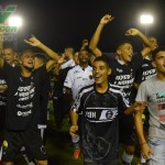 Botafogo 1x1 Treze (387)