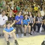 Botafogo 1x1 Treze (39)