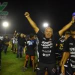 Botafogo 1x1 Treze (391)
