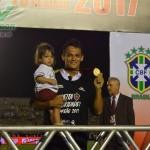 Botafogo 1x1 Treze (392)