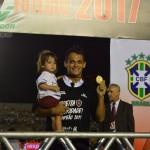 Botafogo 1x1 Treze (393)