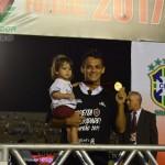 Botafogo 1x1 Treze (394)