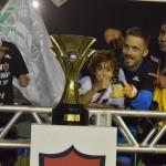 Botafogo 1x1 Treze (395)