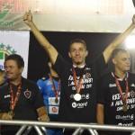 Botafogo 1x1 Treze (396)