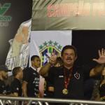 Botafogo 1x1 Treze (398)