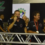 Botafogo 1x1 Treze (399)
