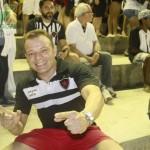 Botafogo 1x1 Treze (40)