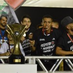 Botafogo 1x1 Treze (401)