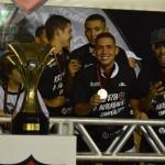 Botafogo 1x1 Treze (402)