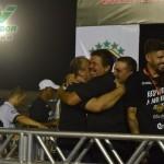 Botafogo 1x1 Treze (407)