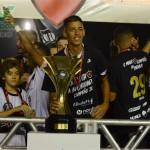 Botafogo 1x1 Treze (408)
