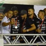 Botafogo 1x1 Treze (409)