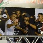 Botafogo 1x1 Treze (410)