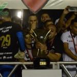 Botafogo 1x1 Treze (412)