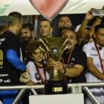 Botafogo 1x1 Treze (413)