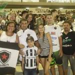 Botafogo 1x1 Treze (42)