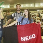 Botafogo 1x1 Treze (43)