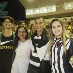 Botafogo 1x1 Treze (44)