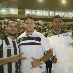Botafogo 1x1 Treze (46)