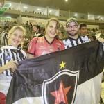 Botafogo 1x1 Treze (47)